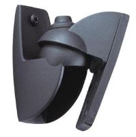 Držák repro Vogel´s VLB 500 black