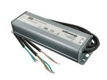 WE Zdroj LED WATERPROOF IP67 230V 180W 12V