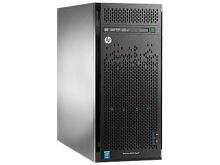 HPE ML110 Gen9 E5-2620v4, 8GB, 1TB SATA, B140