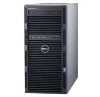 DELL T130 E3-1220/8G/2x1TB NL-SAS/H330/2xGLAN/3NBD
