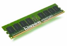 1GB DDR2-667 DIMM pro Acer