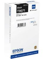 Epson T9071 XXL černá