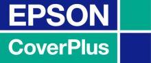 Epson prodloužení záruky 3 roky pro EB-965, Return To Base service