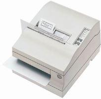 EPSON pokl.tisk.TM-U950,bílá,serial,bez zdroje
