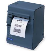 EPSON label, TM-L90 Liner-Free