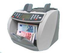 Century Basic DD+UV -  stolní počítačka bankovek