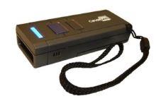 Mini snímač 1660 CDD+baterie,BT dongle, bezdrátový