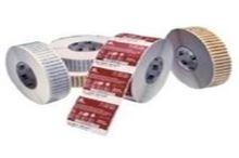 Zebra páska 5319 Wax. šířka 83mm. délka 450m