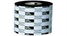 Zebra páska 5319 Wax. šířka 110mm. délka 450m