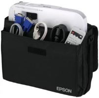 Epson Carrying bag
