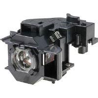 Lampa Unit ELPLP44 TWDM1/ EH-DM2