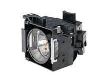 Lamp unit for EMP-6110 (ELPLP45)
