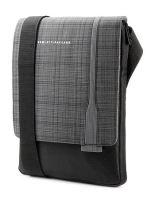 "HP UltraSlim Tablet Sling 12"" pouzdro"