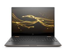 HP Spectre 15x360 FHD ch004nc FHD i7-8550U/16GB/512SSD/2RServis/W10-dark ash