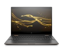 HP Spectre 15x360 FHD ch001nc i7-8705G/16GB/512SSD/RX-Vega/2RServis/W10-dark ash