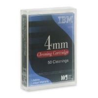 IBM Čistící páska 4mm (DDS)