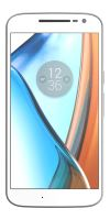 "Lenovo Moto G4 Dual SIM/5,5"" IPS/1920x1080/Octa-Core/1,5GHz/2GB/16GB/13Mpx/LTE/Android 6.0"