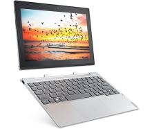 Lenovo MiiX 320 10.1 HD/Z8350/4G/128GB/W10H