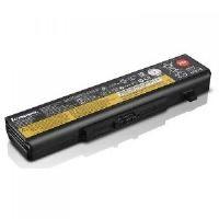 ThinkPad Battery 75+ (6 cell)