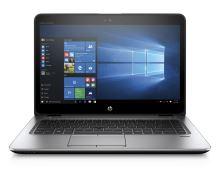 "HP EliteBook 840 G3 14"" FHD /i7-6500U/8GB/256SSD/WIFI/BT/MCR/FPR/3RServis/7+10P"