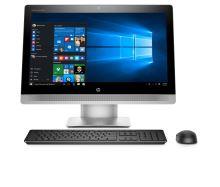"HP EliteOne 800 G2 AiO 23"" i5-6500/4GB/500GB/DVD/3NBD/7+10P+STAND"