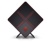 OMEN X by HP Pavilion 900-070nc i7-6700K/32GB/256SSD+2TB/DVD/NV/W10