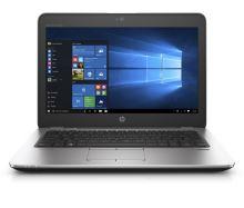 HP EliteBook 820 G4 12.5 FHD/i5-7200U/8GB/256SSD/WIFI/BT/MCR/FPR/3RServis/W10P