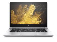 HP EliteBook x360 1030 G2 FHD i5-7200U/8GB/256SSD/mHDMI/WIFI/BT/MCR/3RServis/W10P