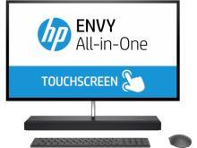 HP ENVY 27-b150nc AiO QHD i5-7400T/8GB/1TB+256SSD/NV/2RServis/W10
